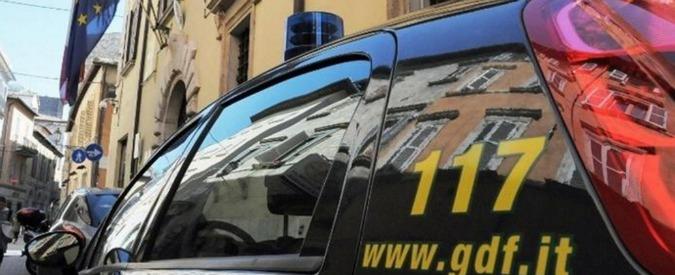 """Emilia Romagna, ai domiciliari sindaco Pd di Morciano: """"Ha messo a bilancio proventi di una falsa sponsorizzazione"""""""