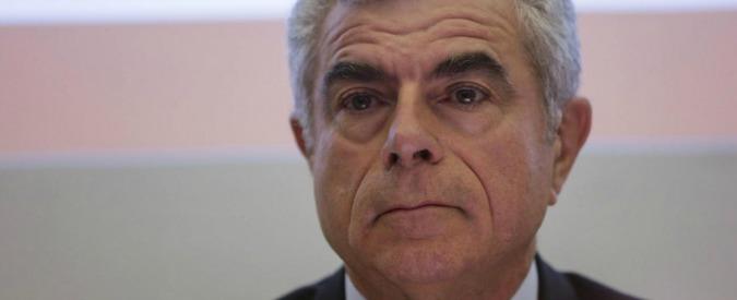 Strage Viareggio, la direttiva del Tesoro che permette a Moretti (condannato per disastro) di restare al vertice di Leonardo