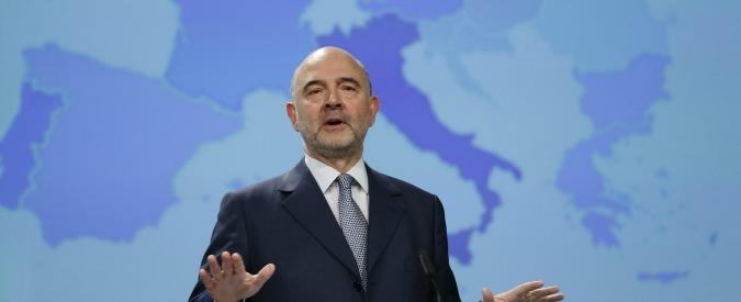 "Evasione Iva, Commissione Ue: ""Italia prima in Europa per mancati versamenti. Nel 2015 persi 35 miliardi"""