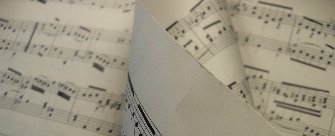 """Liceo musicale, taglio di 33 ore di lezione individuale. I genitori: """"Inaccettabile"""""""