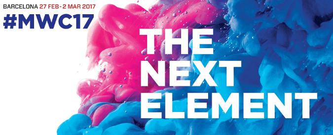 Mobile World Congress 2017: tra le novità più attese LG G6 e i nuovi Nokia. Ma il 3310 in versione smartphone non ci sarà