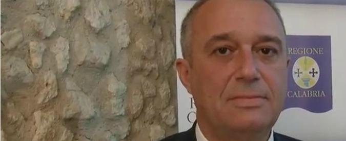 'Ndrangheta, le mani della cosca sui fondi Ue per le famiglie povere: arrestato un consigliere ex assessore di Scopelliti