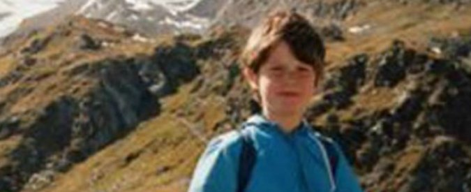 Nicholas Green, addio ad Andrea Mongiardo che ricevette il cuore del bambino