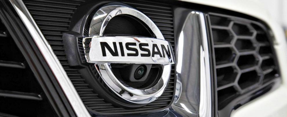 """Nissan: """"Stop alle vendite di motori diesel in Europa, puntiamo sull'elettrico"""""""
