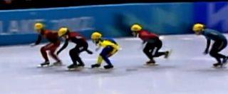 olimpiadi_675