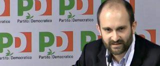 """Carminati e Buzzi condananti, Matteo Orfini: """"A Roma la mafia c'è. Ed è forte e radicata"""""""
