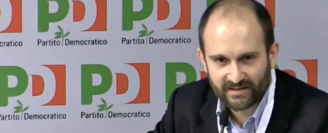 """Governo, Orfini: """"Accordo con M5s sarebbe la fine del Pd. No a presidenza di una Camera. Chi perde all'opposizione"""""""