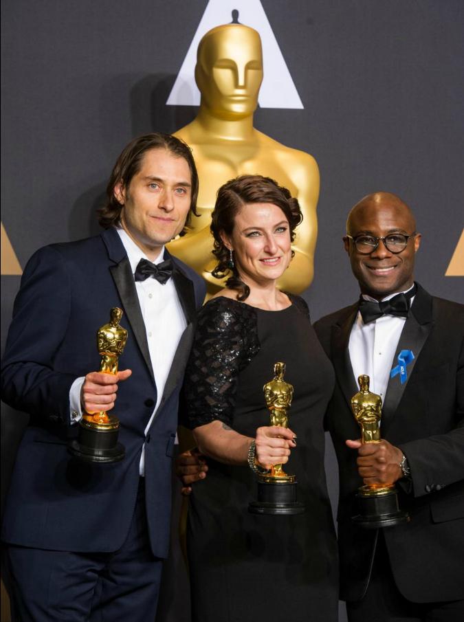 Oscar 2017, l'elenco dei vincitori per ogni categoria