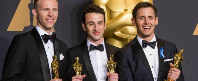 La La Land, perché gli Oscar musicali sono meritatissimi (alla faccia dei critici)