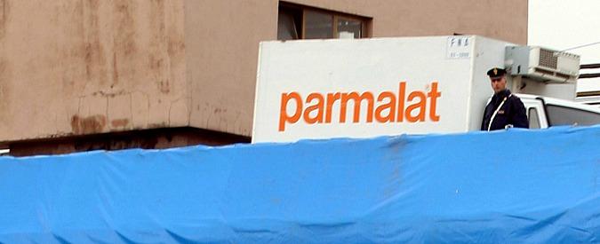 """Parmalat, scontro in cda sul prezzo dell'offerta di Lactalis. Rappresentante delle minoranze: """"Valore sottostimato"""""""