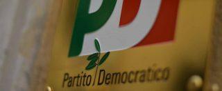 Partito democratico, fuga dei dirigenti svizzeri verso Liberi e uguali. E la gara elettorale all'estero si annuncia in salita