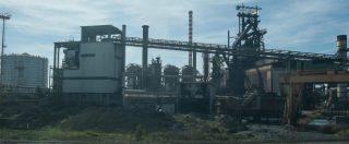 Acciaierie Piombino, Cevital al capolinea dopo 3 anni. Per il siderurgico rispunta Jindal, che il governo non volle nel 2014