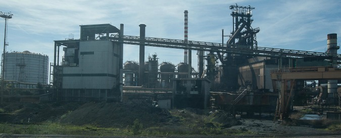 Acciaierie Piombino, ancora niente soldi. Ma la Regione prepara le garanzie mentre Calenda ripropone gli appelli della Guidi