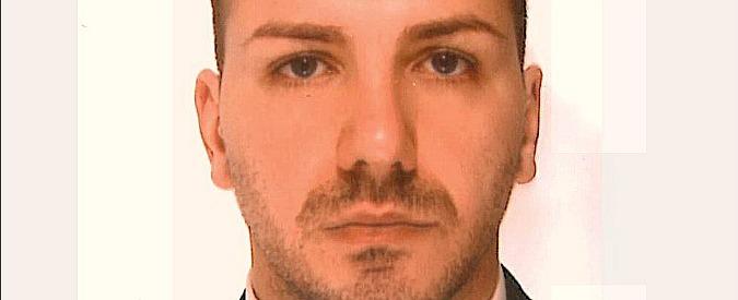 Lecco, morto agente della Polizia di 28 anni: caduto in dirupo dopo inseguimento e lotta con un sospetto