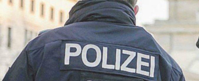 Germania, ergastolo per i due ragazzi che avevano causato un incidente d'auto