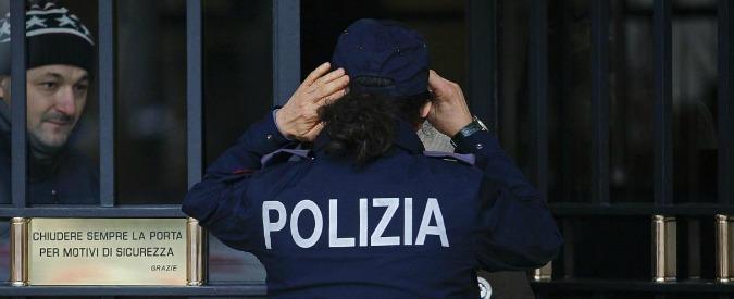 """Locri, avvocato ucciso a colpi di pistola dallo zio per liti di vicinato. Il sindaco: """"Città sconvolta"""""""