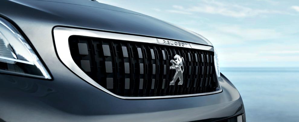 PSA, trattativa ufficiale con General Motors per l'acquisizione di Opel