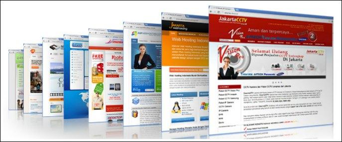 Pubblicità: con il boom del web, si vende l'immagine dell'impresa