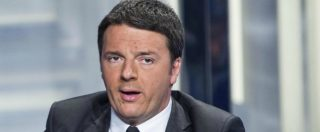 Pd, da De Luca jr a Francesco Alfieri: nelle liste elettorali in Campania cinque imputati e un indagato