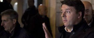 """Renzi accelera e ottiene il congresso. Ma perde pezzi: Orlando non vota la relazione. Bersani: """"Scissione? Vedremo"""""""