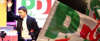 Ballottaggi 2017, Renzi nega il tracollo del Pd: 'Risultati a macchia di leopardo. Campanelli d'allarme? Non vedo per cosa'