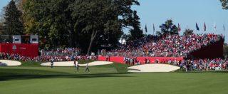 """Ryder Cup, il governo riprova l'assalto per stanziare 97 milioni. E (solo) ora il golf esce allo scoperto: """"Salvate quel torneo"""""""