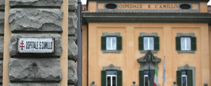 Lazio, bando per ginecologi non obiettori. Lorenzin: 'Obiezione si rispetta'. Cei: 'E' un diritto, 194 snaturata'