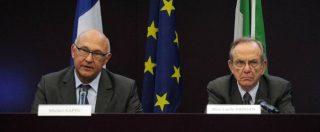 Titoli di Stato, incertezza politica e tensioni con l'Ue fanno volare i rendimenti di quelli italiani e francesi