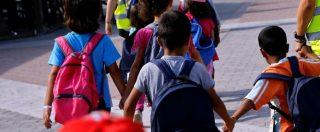 """Potenza, picchiava """"quotidianamente"""" alunna disabile di 9 anni: arrestato insegnante di sostegno"""