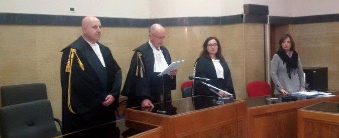 Fondi Sardegna, 13 consiglieri condannati a pene fino a 5 anni: 3 verso sospensione