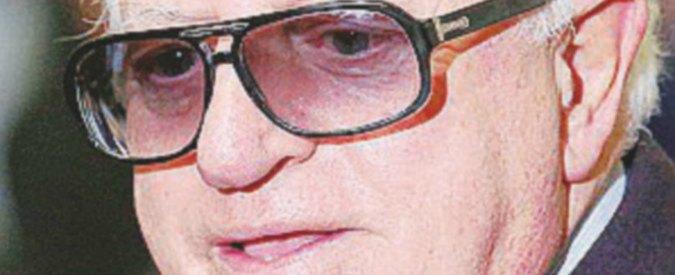 """Corruzione e finanziamento illecito, la rete dei politici di Scarpellini: """"Immobili gratuiti da Coratti a Ciocchetti"""""""