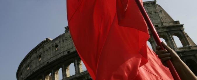 Appello per la sinistra unita, tre domande a Tomaso Montanari e Anna Falcone
