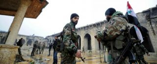Siria, 13mila impiccagioni nelle celle di Saydnaya: così Assad silenzia gli oppositori