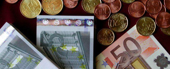 Vitalizi ai politici, se 800 euro al mese vi sembran pochi