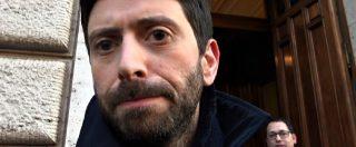 """Pd, Speranza: """"Orlando candidato unitario contro Renzi? Io sono in campo"""""""