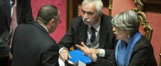 Partiti defunti, l'emendamento dell'ex tesoriere dei Ds proroga la cassa integrazione per i dipendenti