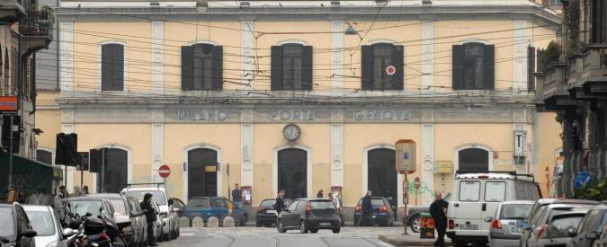 """Milano, studentessa 16enne picchiata e palpeggiata su un treno. """"Contatti sui social con aggressore"""""""