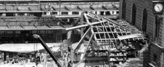 """Strage Bologna, la perizia che riapre la pista dell'esplosione accidentale: """"Trovato l'interruttore della bomba"""""""