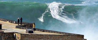surfista_675