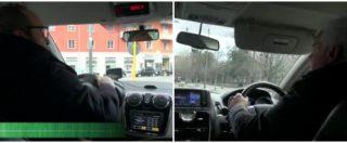 taxi-vs-uber-675