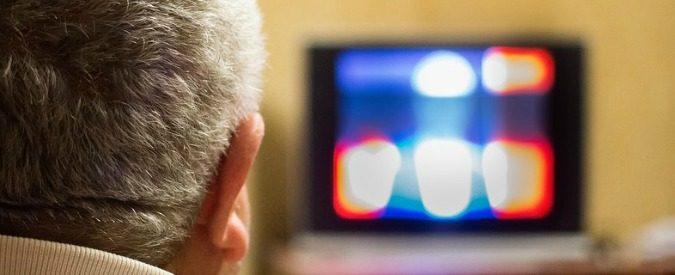 Ascolti tv, chi l'ha detto che il piccolo schermo è morto?