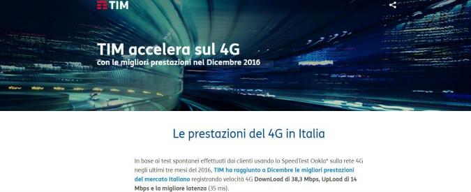 Banda ultralarga, Telecom diserta la seconda gara per i fondi pubblici. E sulla prima fa lo sgambetto a Enel Open Fiber