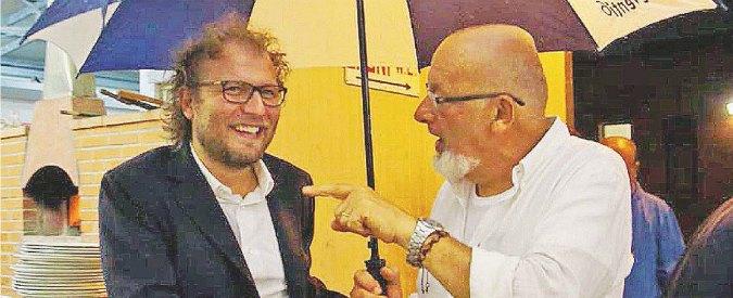 """Corruzione, gip: """"In cambio dell'incontro con Lotti, pm non indagò Dagostino"""". Lui: """"Fissai la riunione tramite Tiziano Renzi"""""""
