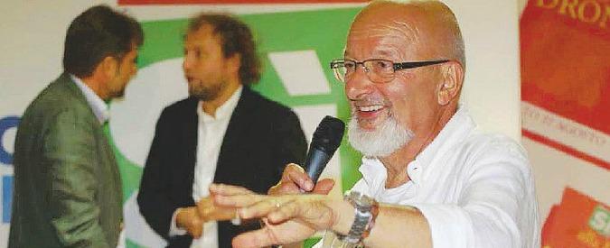 Consip, la fattura da 70 mila euro pagata da Alfredo Romeo all'amico di Tiziano Renzi