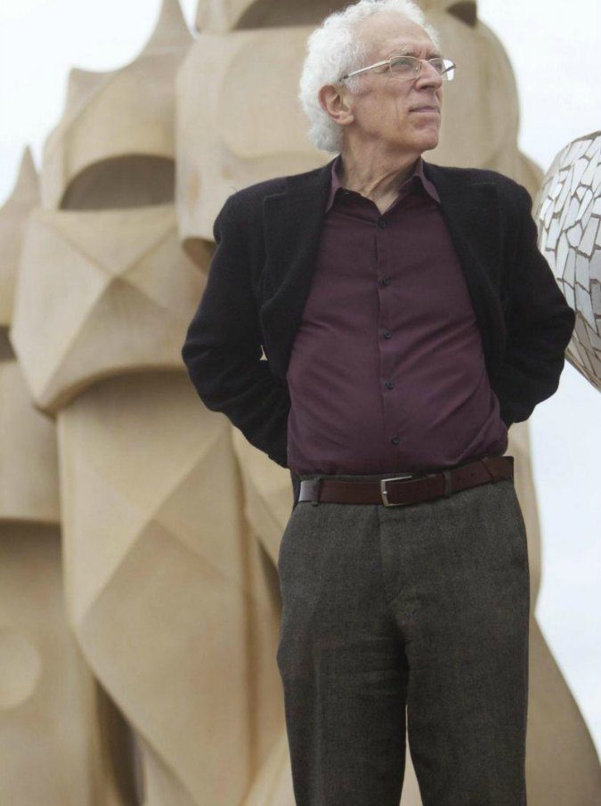 Tzvetan Todorov, morto a Parigi il filosofo e teorico della letteratura: aveva 77 anni
