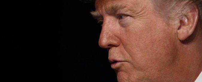 Usa, Donald Trump al Commercio sceglie l'avvoltoio di 'Wall Street'