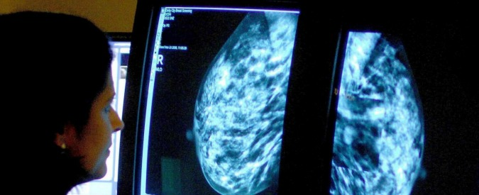 Giornata mondiale contro il cancro, un motore di ricerca per aiutare i cittadini a scegliere dove e come curarsi