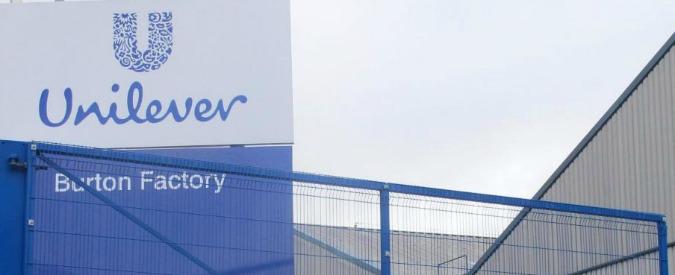 Unilever, Kraft Heinz offre 143 miliardi di dollari per comprarla ma gli olandesi dicono no. Le trattative vanno avanti