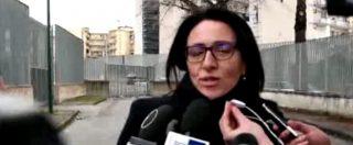 """Candidati a loro insaputa, Valente: """"Ho risposto con serenità alle domande fatte"""""""