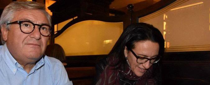Napoli, candidati a loro insaputa: indagato anche esponente del Pd e compagno di Valeria Valente